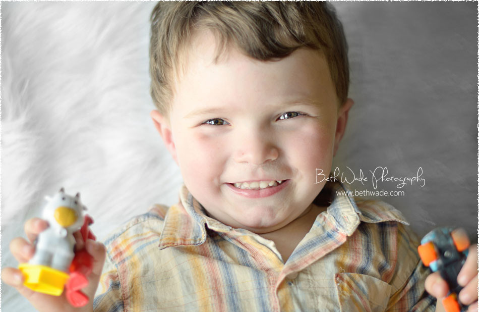 indoor shoot – charlotte family photographer