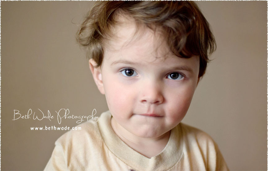 Will's Best of 2012 – Lake Wylie Family Photographer