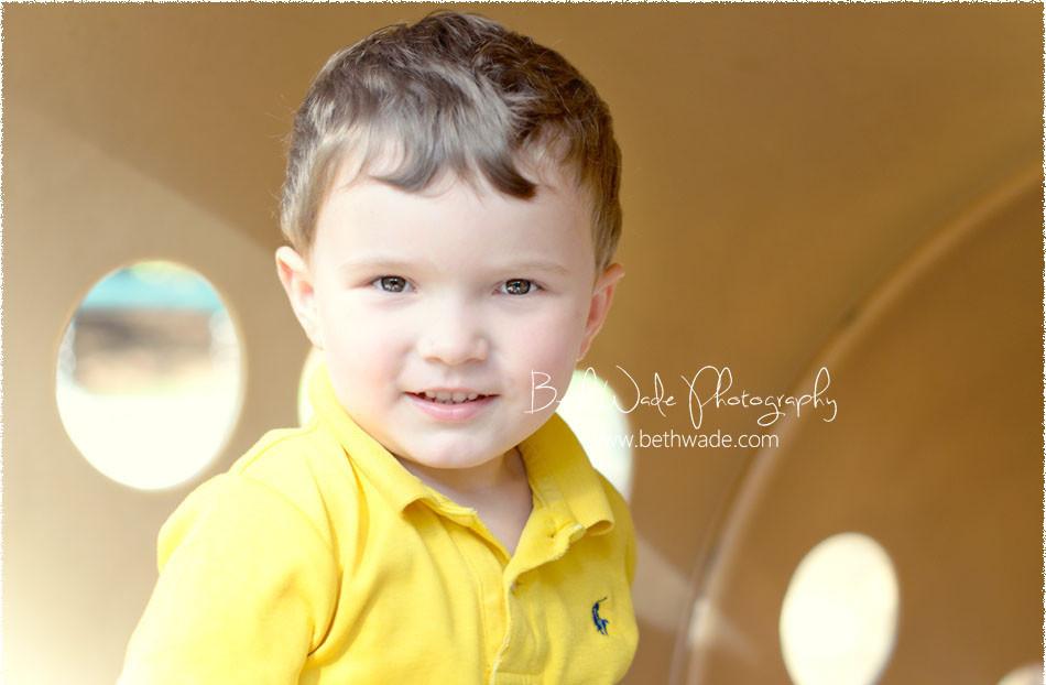fresh kids at play – charlotte family photographer