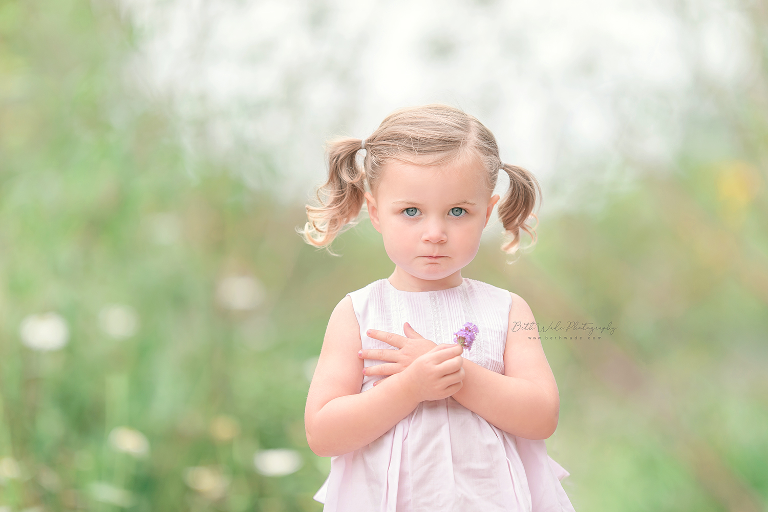 sweet alice jane ~ our girl is 2.5 years old {lake wylie baby photographer}
