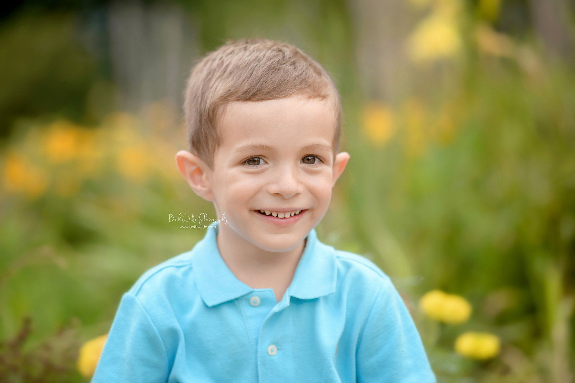 almost 4 years old ~ family of 3  {lake wylie sc kids photographer}