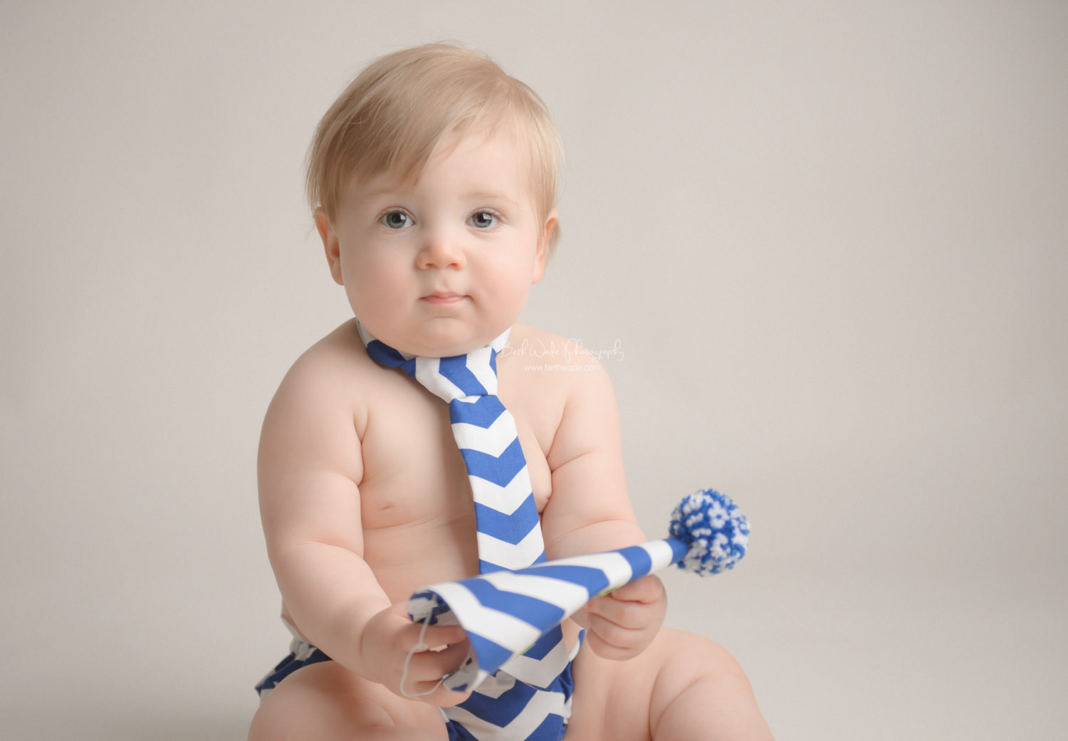 sweet chubby baby boy ~ almost 1 year old {matthews baby photographer}