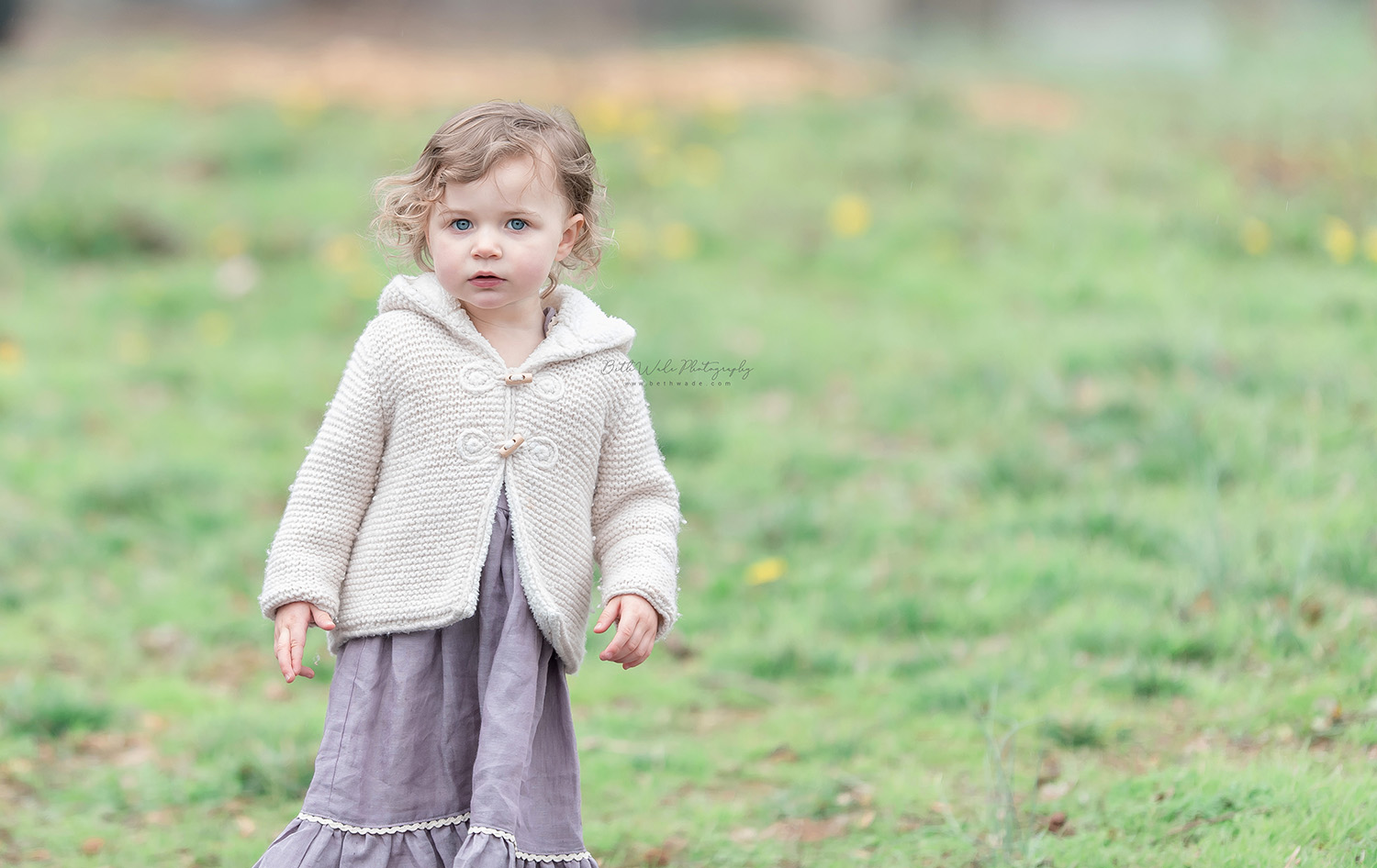 sweet alice jane ~ our girl is 2 years old {lake wylie baby photographer}