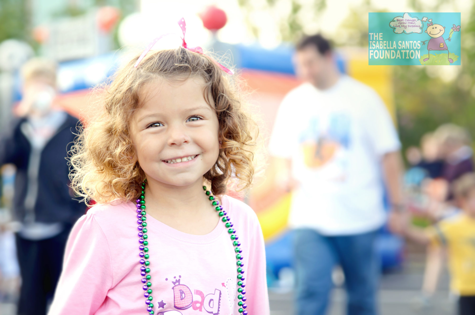 isabella santos foundation – 5k for kids cancer {charlotte kids photography}