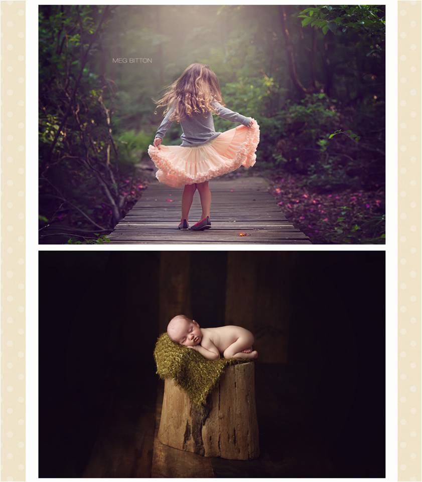 2014 newborn photography workshop |charlotte nc – lake wylie sc {meg bitton ~ pebbles and polka dots photography}